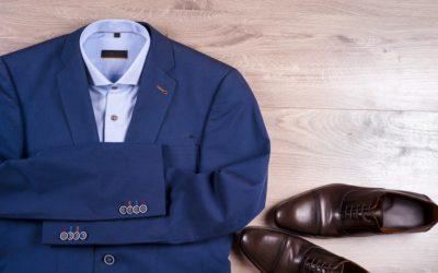 DRESS CODE dla PANÓW – BUSINESS PROFESSIONAL