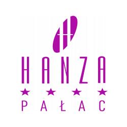 Logo-Hanza-Pałac