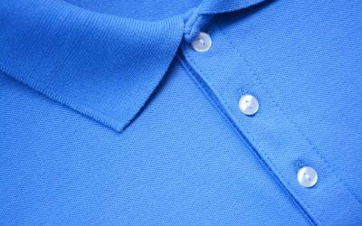 Jak nosić koszulkę POLO